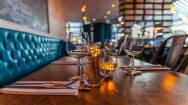 5 Day Restaurant and Tapas Bar Business For Sale Echuca
