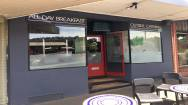 Cafe Business For Sale Dandenong Ranges