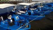 Long Established Boat Hire Business For Sale
