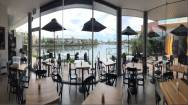 Restaurant and Cafe Business For Sale Bayside