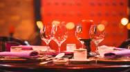 Under Management Restaurant Business for Sale Hawthorn