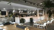 Cafe and Takeaway Business for Sale Caulfield