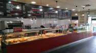 Chicken Takeaway business for sale, Great equipment, 6 Days, Easy to run