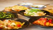 Italian Pasta Restaurant Business for Sale Windsor
