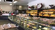 Bakery Cafe Business For Sale in the North