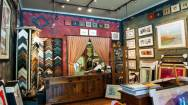 Framing and Artwork Retail Business For Sale Canterbury