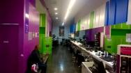 Hair and Beauty Salon for Sale Under Management, Very profitable