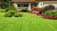 Garden and Home Maintenance Business For Sale Home Based