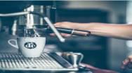 UNDER OFFER - Alfresco Modern Cafe in the Heart of Prahran Business For Sale