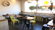 South Yarra Cafe Business For Sale