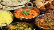 Indian Restaurant Business For Sale Moonee Ponds