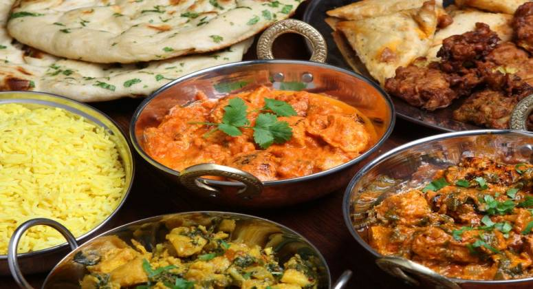 Moonee Ponds Indian Restaurant Business For Sale