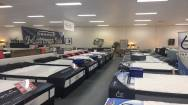 Long Established Import and Retail Business For Sale