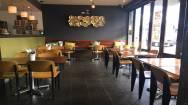 Thai Restaurant Business For Sale Richmond
