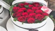 Under Management Florist Business For Sale Bayside