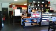 UNDER OFFER - Cafe Business For Sale Parkdale