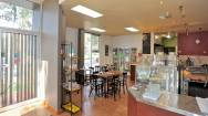 Urgent Sale - 5 day Industrial Cafe for sale