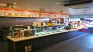Charcoal Chicken Takeaway Business For Sale Boronia