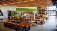 Restaurant and Cafe Business For Sale Point Cook