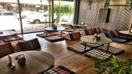 Managed Busy Thai Restaurant Business For Sale