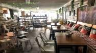 Cafe Restaurant Set Up Business For Sale South Melbourne