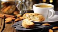 Thriving Cafe Business For Sale