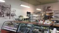 SOLD - Retail and Wholesale Bakery Business For Sale in Eastern Suburbs