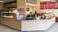 Reddy Roast Takeaway Business for Sale