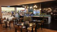 Under Offer - Cafe Takeaway Restaurant Business For Sale - Shopping Centre Location