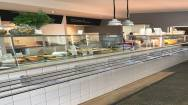Busy Cafe Business For Sale