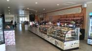 Bakery Cafe business for sale, 2 premises, excellent set up, huge potential for growth