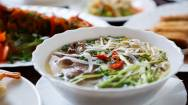 Under Management Asian Noodle Bar Restaurant Business For Sale