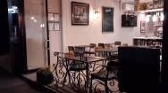 Restaurant, Cafe and Takeaway business for sale in Oakleigh, Brand new set up