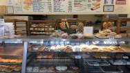 UNDER OFFER Bakery Business For Sale Burwood