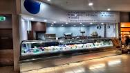 Fresh Seafood Retail Outlet Business For Sale
