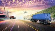 Long Established Transport and Cartage Business For Sale