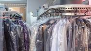Long Established Dry Cleaning Business For Sale Wantirna South
