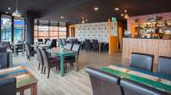 Restaurant and Bar Business For Sale Caulfield