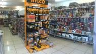 Long Established Hardware Retail Business For Sale