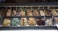 UNDER OFFER Gelato, Ice cream Parlour, Dessert Bar Business for Sale