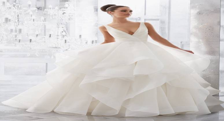 Wedding Dress Bridal Boutique Business For Sale Camberwell