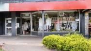 Retail Women Fashion Business For Sale