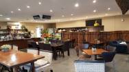 UNDER OFFER - Cafe Business For Sale with Prestigious Bayside Location