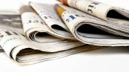 Newsagency Business for Sale West Gippsland