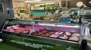 Knoxfield Rowville Butcher Shop Business For Sale