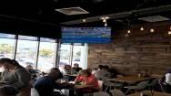 Awesome Café for sale in Mornington Peninsula