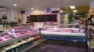 Butcher for sale on the Mornington Peninsula