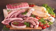 Fantastic Butcher Business For Sale 5km From CBD