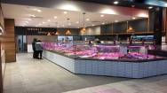 Under Management Halal Butcher Shop Business For Sale Melton