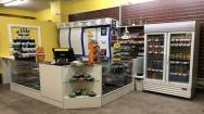 Convenience Store Mini Mart Business For Sale Frankston